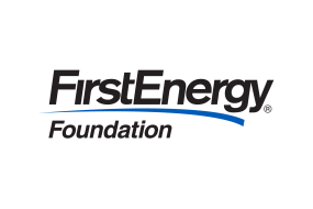 FirstEnergy